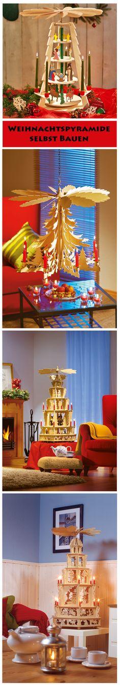 1000 bilder zu laubs gen auf pinterest produkte b ume und advent. Black Bedroom Furniture Sets. Home Design Ideas