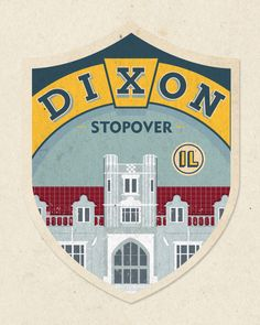 Mumford-Sons-GOTR-Dixon-Badge
