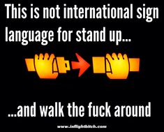 Click here for my website www.inflightbitch.com #SeatbeltSign #Passengers #InflightBitch #Aviation #Humour #Travel #Luggage #Comedy #Humour #Bitch #Humor #Aeroplanes #Aircraft #Funny #Destination #Cabin #Altitude