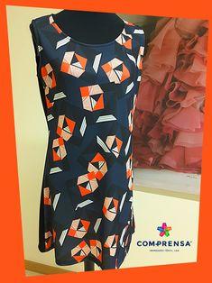 """STYLE WITH ATTITUDE""  #manufacturer #barcelos #sweat #colours #tshirt #cotton #comprensa #fashion #model #fashion #design #company #textile #portugal #sublimation #screenprinting #digitalprint #laser #photoprint"