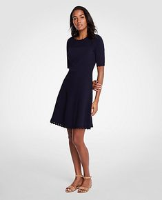 69d7db8279668 Vince Camuto Women s Bodycon Circle Sleeve Dress