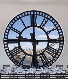 BrooklynClockTowerPenthouse #BrooklynClockTowerPenthouse Brooklyn 브루클린 NewYork NY 뉴욕 USA 미국 Clock Tower 클락타워 시계탑 Triplex 트리플렉스 삼중 3바닥 Penthouse 펜트 Apartment 아파트 Home 집 Building 건물 #Brooklyn #브루클린 #NewYork #NY #뉴욕 #USA #미국 #Clock #Tower #클락타워 #시계탑 #Triplex #트리플렉스 #삼중 #3바닥 #Penthouse #펜트 #Apartment #아파트 #Home #집 #Building #건물 #Architecture #아키텍처 #Artwork #건축술 shared by @Neferast Neferast #Neferast 16th-FL-003.jpg (600×697)