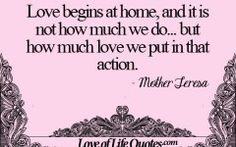 392 Best Family Quotes images