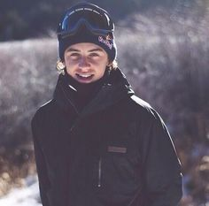{Mark McMorris} discovered this beautiful man while watching the Olympics! Beautiful Boys, Beautiful People, Mark Mcmorris, Michael Bastian, Attractive Guys, Winter Olympics, Snowboards, Olympians, Cute Guys