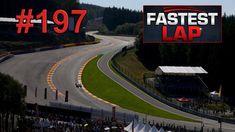 Fantasy League, Belgian Grand Prix, Valtteri Bottas, Force India, Nico Rosberg, F1 News, All Team, Group Of Companies, Lewis Hamilton