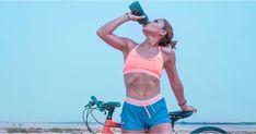Water Power – What Happens When you Drink Plenty of Water – Benefits of… Wasserkraft – Was passiert, wenn Sie viel Wasser trinken – Vorteile von … Fast Weight Loss, Fat Fast, Lose Weight, Lack Of Energy, Energy Level, Menopause, Fitness Inspiration, Fitness Motivation, Fitness Workouts