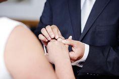 Regras de etiqueta em casamentos | MdeMulher