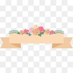 ribbon vector,Flowers,ribbon,Valentine's Day,red,romantic,Vector,Cartoon Baptism Invitation For Boys, Ribbon Png, Diy Birthday Banner, Text Frame, Flower Graphic, Vector Flowers, Scrapbook Embellishments, Flower Frame, Paper Design