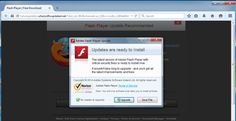 Do you keep receiving Futureupdates.whensoftisupdated.net pop-up on your browser? Wonder what causes this problem? Have you tried blocking this website from popping up using AdBlock but have no luck? Even though your antivirus program cannot help solve this problem? Learn how to remove Futureupdates.whensoftisupdated.net from this post now.