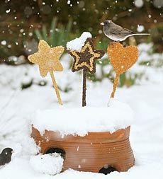 set-of-3-usa-made-bird-seed-wands