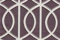 Robert Allen GATE CHARCOAL. Decorative fabrics direct