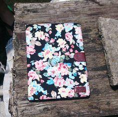 IPad Mini Case Leather iPad Mini Smart Cover by floralphonecase Ipad Air 2 Cases, Ipad Mini Cases, Ipod Cases, Tablet Cases, Laptop Cases, Ipad Rules, Ipad Covers, Best Ipad, Kindle Case