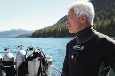 John Wade, Jeremy Wade, River Monsters, The Man, Mens Sunglasses, Sports, Style, Hs Sports, Swag