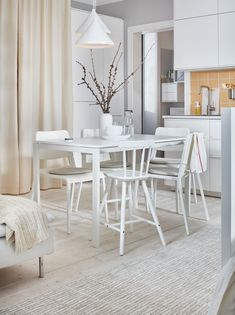 BEST ARRIVALS FROM THE NEW IKEA CATALOGUE 2021