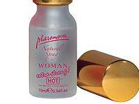 Perfume feromonas para mujer Pheromone HOT