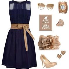 Cute Dresses To Wear To A Fall Wedding Fall wedding outfit