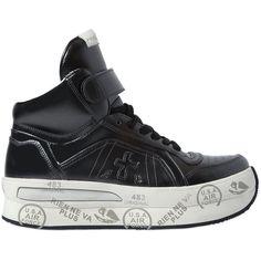 Adidas Las Palmas · Fresh sneakers and vintage trainers. IN