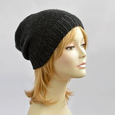 6f8491185c9 45 Best Knitting ♥ Assortment images