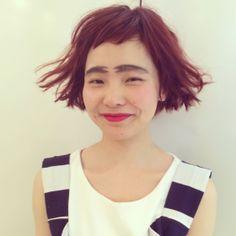 江良友規子 HEARTS WELLA TRENDVISION 名古屋セミナー