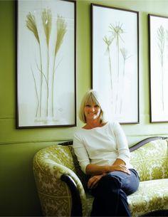 Becky Davis Botanicals, LLC -
