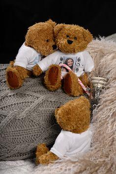 Mitäs siellä supistaan? Kyllä tästä tarjouksesta saa kaikille kertoa. Söpöt nallet nyt vain 19,90€. 💕🎁   www.kuvaverkko.fi #taikatalvi #joululahja #nalle #teddy #teddybear #kuvatuote #photoproduct #valokuva #muotokuva #lapsikuva #päiväkotikuva #koulukuva #kuvaverkko #ale #tarjous #decoration #interiordesign (Tarjous voimassa 11.12.2016 asti.)