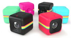 Your Favourite Sports Action Camera