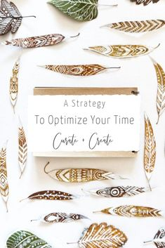Rookie Teacher Strategy: Start curating first to create quality content. Rules And Procedures, Growth Mindset Activities, Classroom Rules, Months In A Year, Time Management, Teacher Resources, Love Story, Place Card Holders, Content