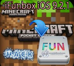 d day hack ios ifunbox