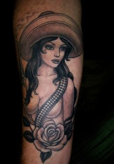 Need a gift ideas for cooks? ✩ Check out this list of creative present ideas for people who are into cooking Chris Nunez Tattoos, Chris Garver Tattoo, Pin Up Tattoos, Body Art Tattoos, Cool Tattoos, Gypsy Tattoos, Arabic Tattoos, Tatoos, Dragon Tattoo Back Piece