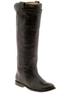 #Frye Paige Tall Riding | Piperlime