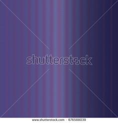Violet-blue light geometric background