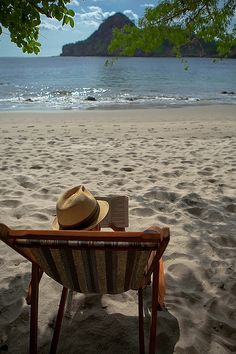 - must go + yes! - [Nicaragua! Aqua resort: perfect blend of luxury, adventure, relaxation & all about sustainability! cool!]