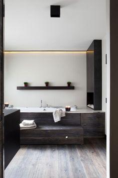 46 best bathrooms niche images bathroom niche bath room bathroom rh pinterest com