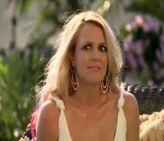 Britney quote eat it lick it