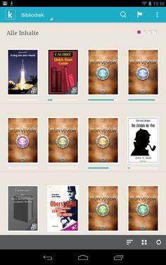 """""""Krieg um den Mond"""" von Klaus Seibel am Nexus in der Kobo Reader App Frankenstein, App, The Moon, Apps"""