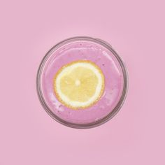 INGREDIENTS½ cup raspberries3 ounces silken tofu1/3 cup orange juice1 tsp lemon juice1 tbsp honeyINSTRUCTIONSMix it all together. Pour over ice.