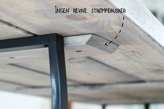 Guide-plankebord-drivtømmer (9)