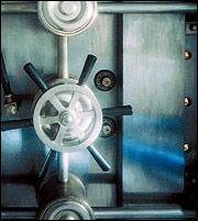 Τράπεζες: Νέο «μαξιλάρι» για stress tests  - ΟΙΚΟΝΟΜΙΑ - euro2day.gr