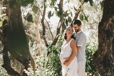 Pregnancy photoshoot // Lisbon  pregnancy photoshoot // Helena Tomas Photography