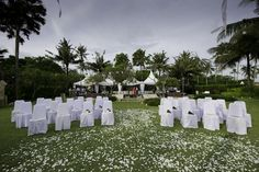 W H I T E   Lynley Events Bali   www.lynley.net