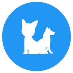 PetsFinder - Retrouvez rapidement votre animal de compagnie - https://www.android-logiciels.fr/petsfinder/
