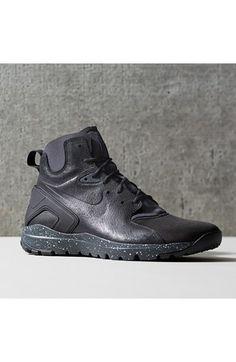 Nike 'Koth Ultra Mid' Sneaker (Men) | Nordstrom