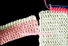 Edinir-Croche