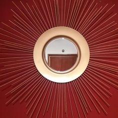 De Lígia Pinto: Espelho