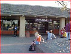Birdcage Walk Cinema Citrus Heights, CA Citrus Heights California, Sunrise Mall, Street Mall, Those Were The Days, My Childhood Memories, Bird Cage, Sacramento, Nostalgia, Old Things