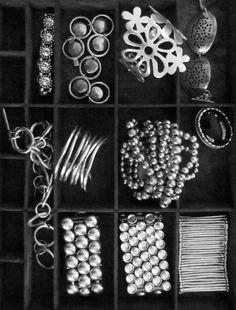 A small sampling of our Potluck Paris collection Paris, My Love, Collection, Style, Swag, Montmartre Paris, Paris France, Outfits