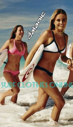 Buy Surf Clothes Online In Bulk From Alanic!