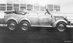 Škoda 903 Retro Cars, Vintage Cars, Antique Cars, Sand Rail, Car Car, Le Mans, Czech Republic, Old Cars, Ww2