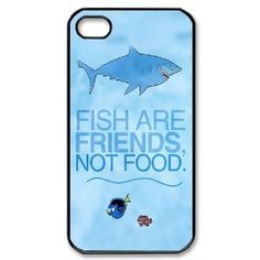 WANT THIS!!!!! Even though I don't have a IPhone....