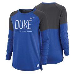Duke Vapor Backpack By Nike Basketball Pinterest Basketball